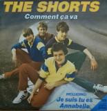 Disc Vinil The Shorts