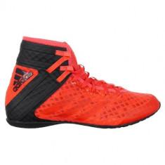 Ghete Barbati Adidas Speedex 161 BA7929