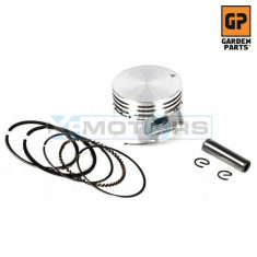 Piston masina de tuns gazon Nac T375 - GP