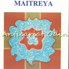 Misiunea Lui Maitreya - Benjamin Creme
