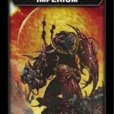 Joc PC Codex - Enemies of the Imperium - Warhammer 40.000