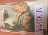 SPARTACUS - Rafaello  Giovagnoli  ( 1959 )