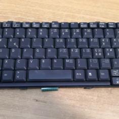 Tastatura Laptop Acer Travelmate 500 Series defecta #70674