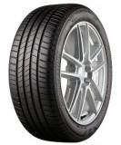 Cauciucuri de vara Bridgestone Turanza T005 DriveGuard RFT ( 215/50 R17 95W XL DriveGuard, runflat )