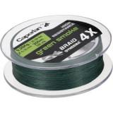 Fir textil TX4 Verde 300M