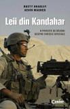 Cumpara ieftin Leii din Kandahar. O poveste de razboi despre fortele speciale/Rusty Bradley, Kevin Maurer, Corint