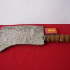 SATAR MACELAR 2.200 Kg