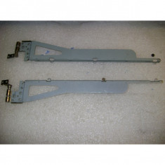 Balamale laptop Fujitsu Siemens Amilo M1425
