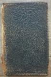 Carnetel cu schite din perioada interbelica// 15 desene in creion, Peisaje, Ulei, Realism