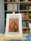 SFATURI PENTRU PREGĂTIREA, MERGEREA ȘI STAREA ÎN SFÂNTA BISERICA ORTODOXA