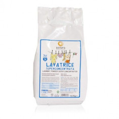 Detergent praf rufe super concentrat eco 1.5 kg (34 spalari)