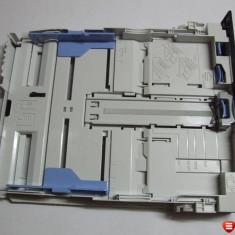 Tava intrare HP Color LaserJet CM1312nfi CP1518ni CP1525 CM1415 RC2-2016