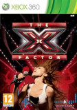 The X-Factor Xbox360