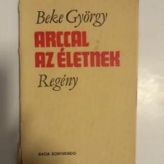 ARCCAL AZ ELETNEK