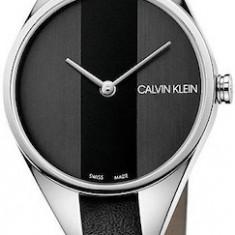 Cumpara ieftin Ceas Dama, Calvin Klein, Rebel K8P231C1