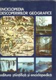 Enciclopedia descoperirilor geografice 1975