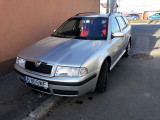 SKODA OCTAVIA 1, Motorina/Diesel, Break