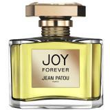 Joy Forever Apa de parfum Femei 75 ml