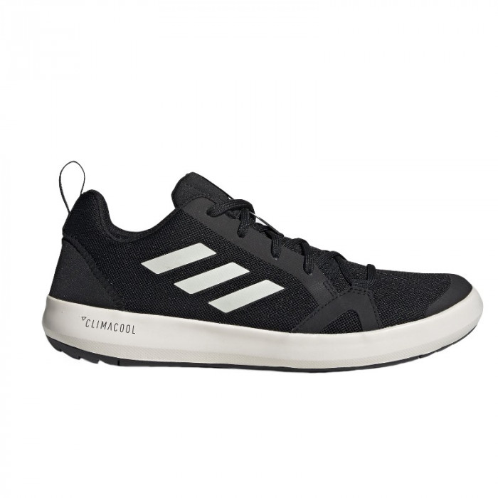 Pantofi Sport Adidas Terrex Climacool - BC0506