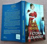 Cand ne vom revedea. Editura Litera, 2020 - Victoria Alexander