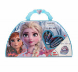 Set desen Art Case - Disney Frozen 2