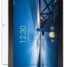 Folie de protectie tableta Lenovo Tab P10 TB-X705F 10.1 inch TAB074