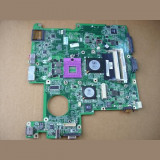 Placa de baza Noua Packard Bell HERA C Part NO.7435970000