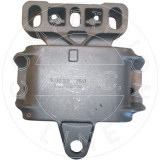 Suport motor VW GOLF IV (1J1) (1997 - 2005) AIC 50222