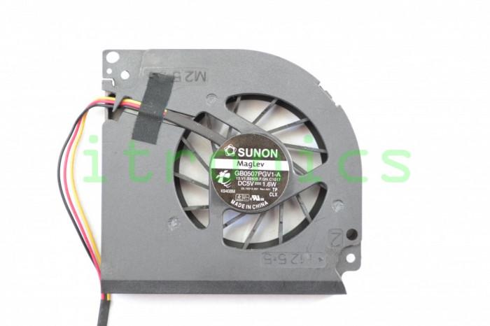 Cooler laptop Fujitsu Siemens Amilo PA3515
