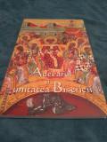 ADEVARUL SI UNITATEA BISERICII-CHRISTOS YANNARAS 2008