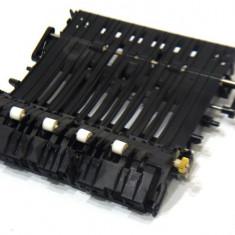 Suport ghidaj hartie HP LaserJet 4345 MFP RC1-2862