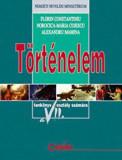 Cumpara ieftin Istorie. Manual pentru clasa a VII-a in limba maghiara/Florin Constantiniu, Alexandru Mamina, Norocica-Maria Cojescu, Corint
