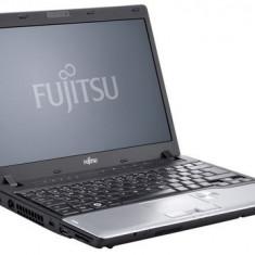 Laptop Refurbished FUJITSU SIEMENS P702 (Procesor Intel® Core™ i5-3320M (3M Cache, up to 3.30 GHz), 4GB DDR3, 320GB HDD, 12.1 Inch, Intel HD Graphics