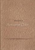 Cumpara ieftin Istoria Limbii Romane. Limba Latina - Al. Rosetti, B. Cazacu, I. Fischer