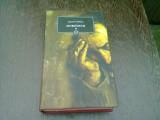 MOROMETII - MARIN PREDA VOLUMUL 1