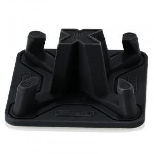 Suport Auto Remax, Pyramid Holder RM-C25 Stand, Negru