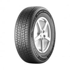 Anvelopa iarna General Tire Altimax Winter 3 155/70R13 75T MS 3PMSF