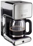 Cafetiera Russell Hobbs Illumina 20180-56, 1000 W, 1.25 l (Inox)