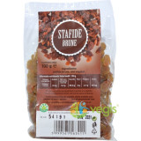 Stafide Brune 100g