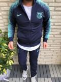 Trening FC.BARCELONA MESSI MODEL 2019