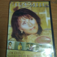 DVD Ireen Sheer