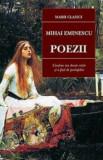 Poezii. Ed. 2017/Mihai Eminescu, Cartex 2000