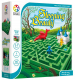 Sleeping Beauty - Joc Educativ Smart Games