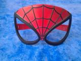 Ochelari jucarie copii - Masca Marvel Spider Man