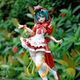 Figurina Hatsune Miku 27 cm anime