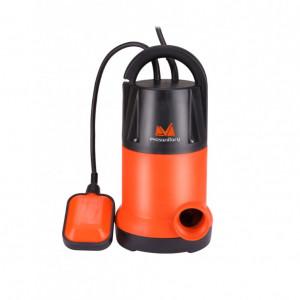 Pompa Submersibila cu Carcasa din Plastic EPTO Putere 550W