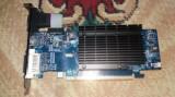 PLACA VIDEO nvidia ATI RADEON 512 MB--ddr2, ATI Technologies