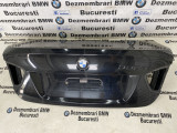 Capota portbagaj original BMW E90 NFL diverse culori