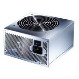 Sursa Antec EarthWatts 650W EA-650 EC, 4x SATA, 6x Molex, 6+2 pin, PFC activ