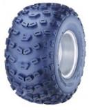 Motorcycle Tyres Kenda K533 ( 18x10.50-9 TL 28F )